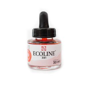 tinta-aquarela-ecoline-talens-red-pastel-vermelho-pastel-381