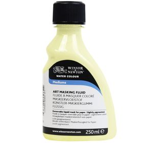 mascara-para-aquarela-250ml-art-masking-fluid