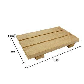 mini-palete-carmindo-13x8cm-1