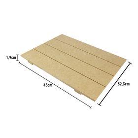 placa-palete-carmindo-45x33cm-0