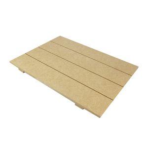 placa-palete-carmindo-45x33cm-1