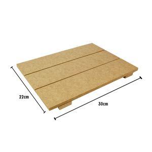placa-palete-carmindo-30x22cm-0