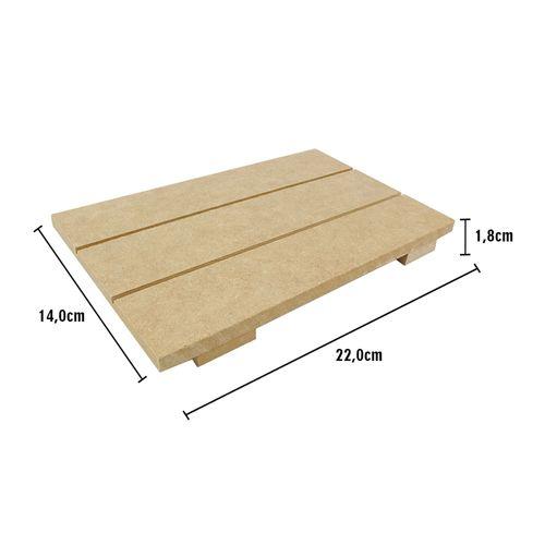 placa-palete-carmindo-22x15cm-0