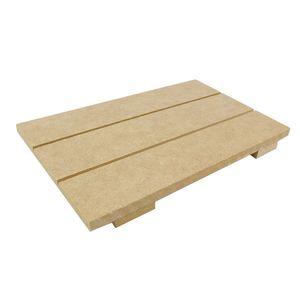 placa-palete-carmindo-22x15cm-1