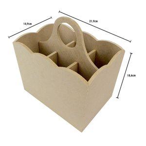 porta-talher-ondulado-22x15x16cm-6-divisoes-0
