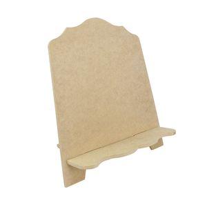 porta-biblia-liso-carmindo-mdf-1