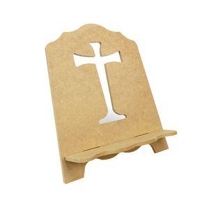 porta-biblia-cruz-carmindo-mdf-1