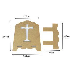 porta-biblia-cruz-carmindo-mdf-2
