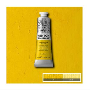 Tinta-Oleo-Winton-Winsor---Newton-37ml-119-Cadmium-Yellow-Pale-Hue-2