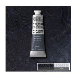 Tinta-Oleo-Winton-Winsor---Newton-37ml-465-Gray-Paynes-2