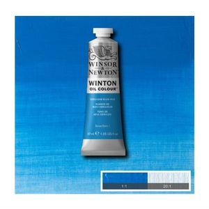 Tinta-Oleo-Winton-Winsor---Newton-37ml-138-Cerulean-Blue-Hue-2