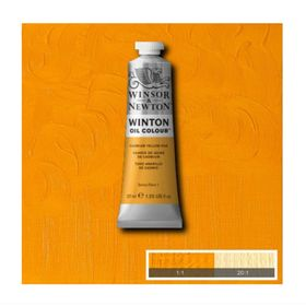 Tinta-Oleo-Winton-Winsor---Newton-37ml-109-Cadmium-Yellow-Hue-2