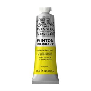 Tinta-Oleo-Winton-Winsor---Newton-37ml-087-Cadmium-lemon-1
