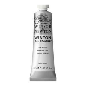 Tinta-Oleo-Winton-Winsor---Newton-37ml-Zinc-White-1