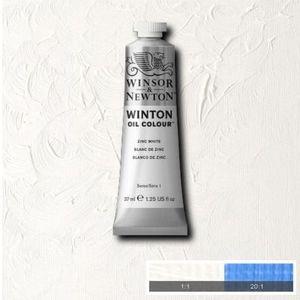 Tinta-Oleo-Winton-Winsor---Newton-37ml-Zinc-White-2