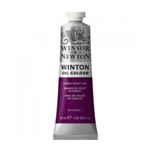Tinta-Oleo-Winton-Winsor---Newton-37ml-194-Cobalt-Violet-Hue-1