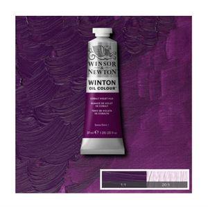 Tinta-Oleo-Winton-Winsor---Newton-37ml-194-Cobalt-Violet-Hue-2