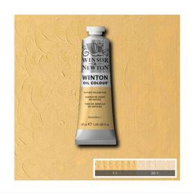 Tinta-Oleo-Winton-Winsor---Newton-37ml-422-Naples-Yellow-Hue-1