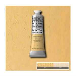 Tinta-Oleo-Winton-Winsor---Newton-37ml-422-Naples-Yellow-Hue-1