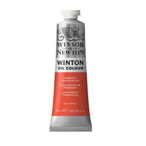 Tinta-Oleo-Winton-Winsor---Newton-37ml-Permanent-Geranium-Lake-1