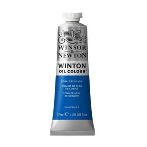 Tinta-Oleo-Winton-Winsor---Newton-37ml-179-Cobalt-Blue-Hue-1