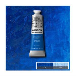 Tinta-Oleo-Winton-Winsor---Newton-37ml-179-Cobalt-Blue-Hue-2