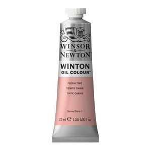 Tinta-Oleo-Winton-Winsor---Newton-37ml-Flesh-Tint-1