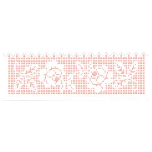 Stencil_opapel_negativo_barrado_croche_I_10x30