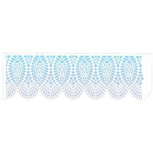 Stencil_opapel_negativo_renda_IV_10x30