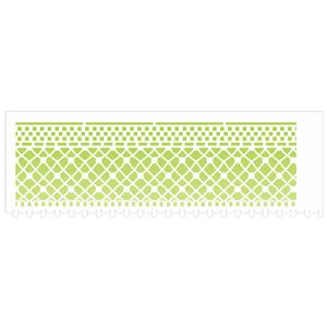 Stencil_opapel_2621_negativo_renda_III_15x20