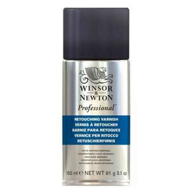 Verniz_Spray_Para_Retoque_Winsor_-_Newton_150ml