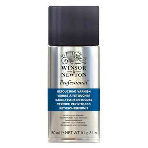 Verniz_Spray_Para_Retoque_Winsor_-_Newton_150ml