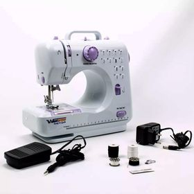 maquina-de-costura-12-ponto7