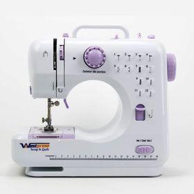 maquina-de-costura-12-ponto