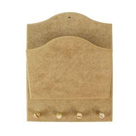 porta-carta-com-quatro-pitoes-22x28-1