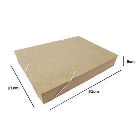 pasta-elastico-com-tampa-almofada-31x21x5--0-