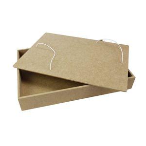 pasta-elastico-com-tampa-almofada-31x21x5--4-