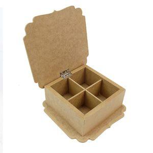 caixa-cha-trabalhada-4-divisorias-12x12x5-1