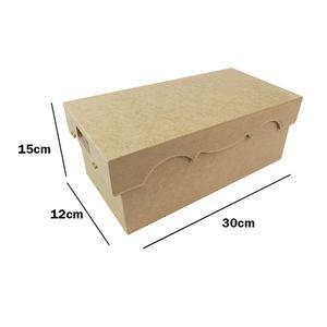 caixa-para-pao-30x15x12-0