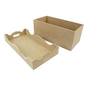 caixa-para-pao-30x15x12-5