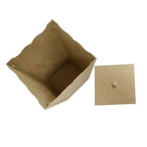 lixeira-trabalhada-com-tampa-de-mdf-madeira-crua-20x20x30--2-