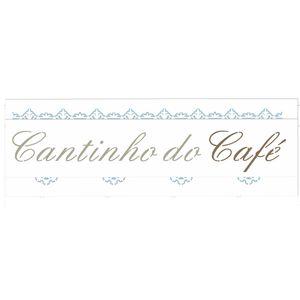 06x30-Simples---Frase-Cantinho-do-Cafe---OPA2661