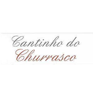 10x30-Simples---Frase-Cantinho-do-Churrasco---OPA2670