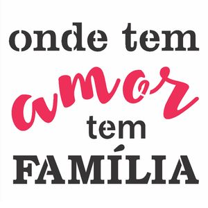 14x14-Simples---Frase-Onde-tem-Amor---OPA2690