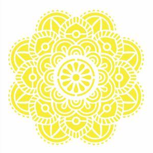 14x14-Simples---Mandala-Flor-Vitral---OPA2695