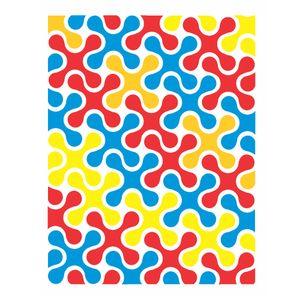 15x20-Simples---Estamparia-Quebra-Cabeca-II---OPA2699