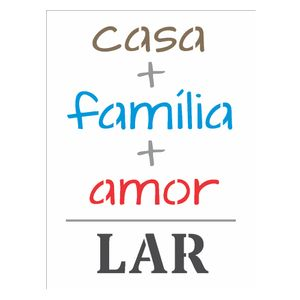 15x20-Simples---Frase-Casa-Familia-e-Amor---OPA2704