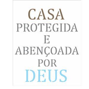 20x25-Simples---Frase-Casa-Protegida---OPA2716