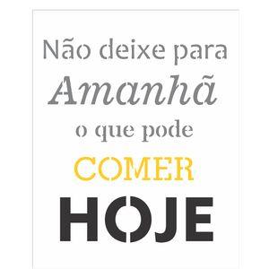 20x25-Simples---Frase-Nao-Deixe-para-Amanha---OPA2720