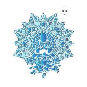 32x42-Simples---Manda-Buda---OPA2728